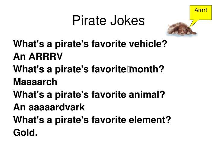 Name:  pirate-jokes-n.jpg Views: 114 Size:  42.1 KB