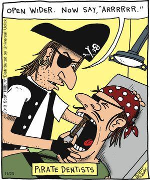 Name:  argyle-pirate-joke.jpg Views: 146 Size:  35.1 KB