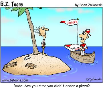 Name:  islandpizza.jpg Views: 115 Size:  55.3 KB