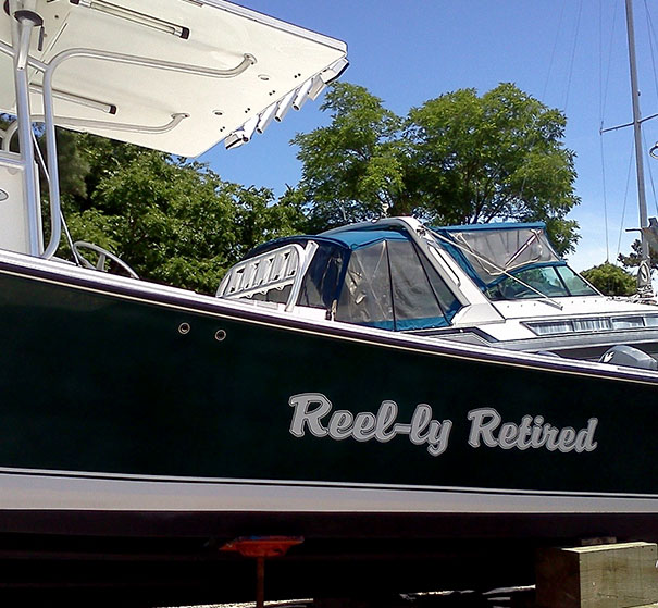 Name:  funny-boat-names-ships-181-5adf17387dc9a__605.jpg Views: 25 Size:  96.6 KB