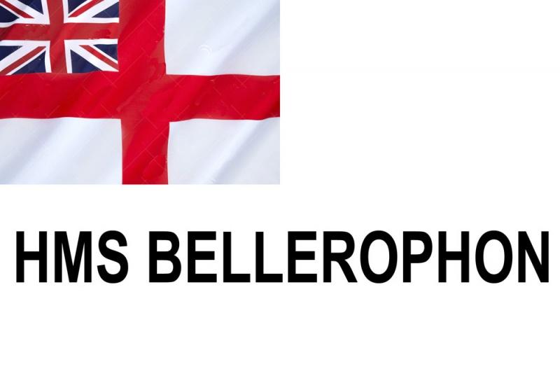Name:  BELLEROPHON.jpg Views: 477 Size:  65.4 KB