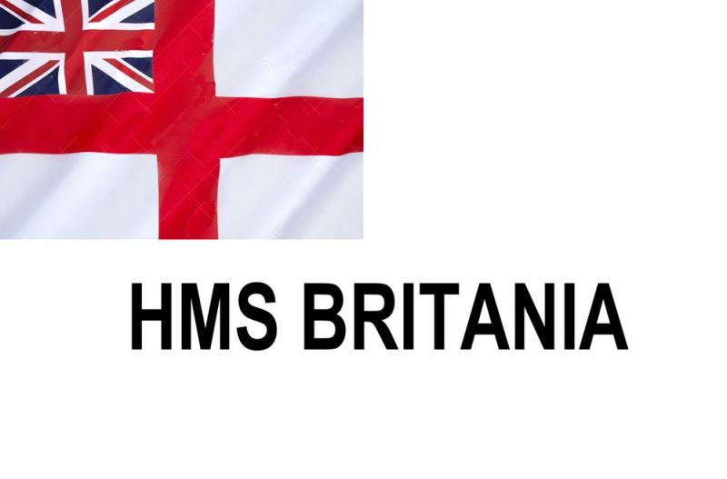 Name:  BRITANIA.jpg Views: 469 Size:  60.3 KB