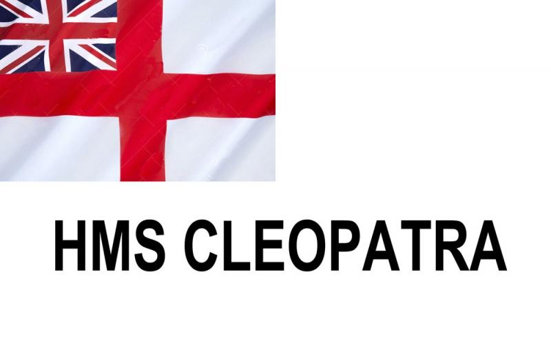 Name:  CLEOPATRA.jpg Views: 490 Size:  63.2 KB