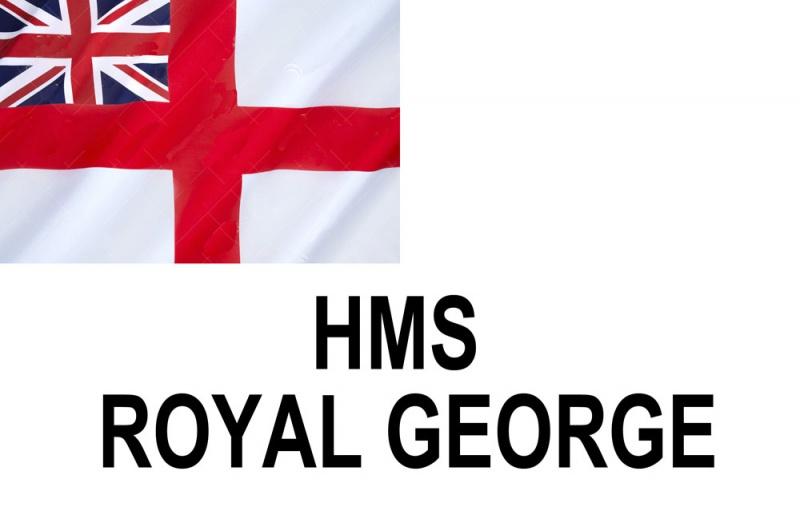 Name:  ROYAL GEORGE.jpg Views: 443 Size:  68.1 KB