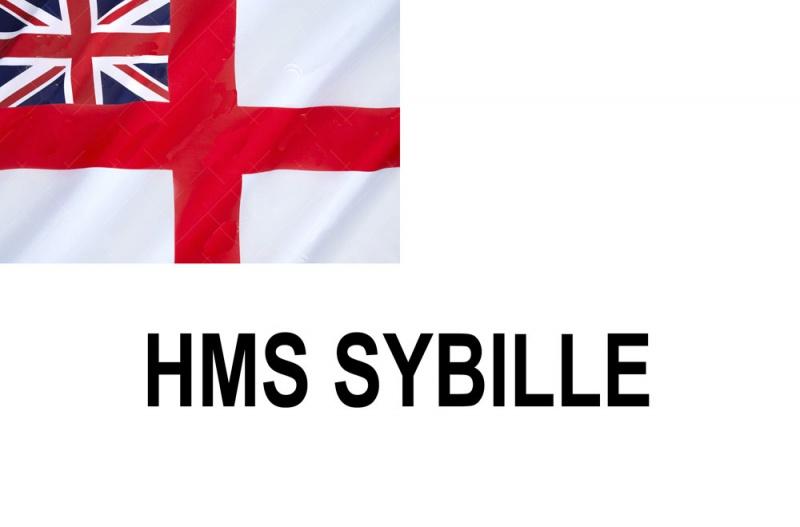 Name:  SYBILLE.jpg Views: 453 Size:  58.5 KB