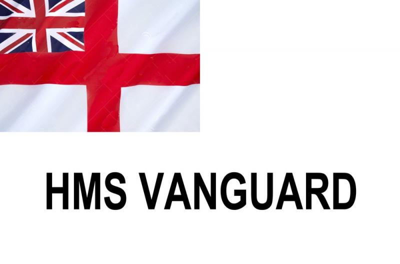 Name:  Vanguard.jpg Views: 439 Size:  63.5 KB