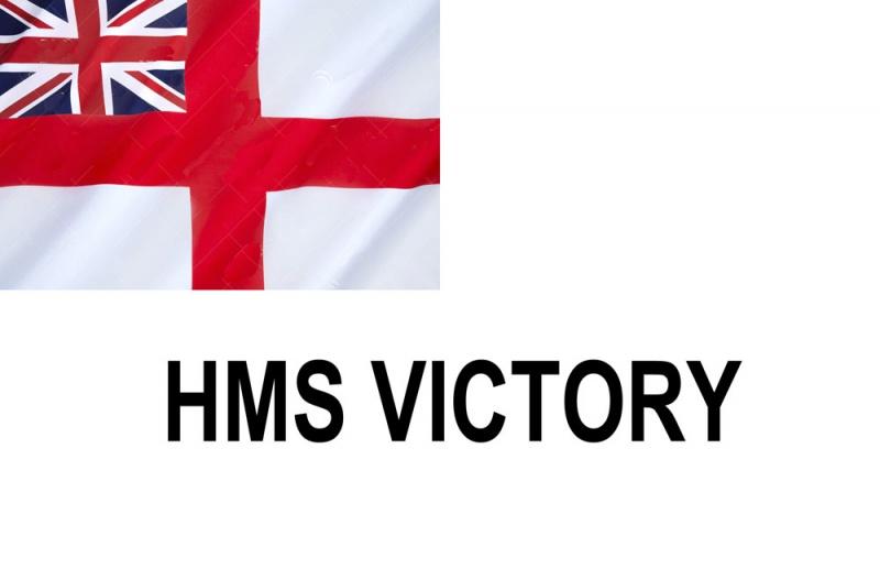 Name:  VICTORY.jpg Views: 477 Size:  60.3 KB