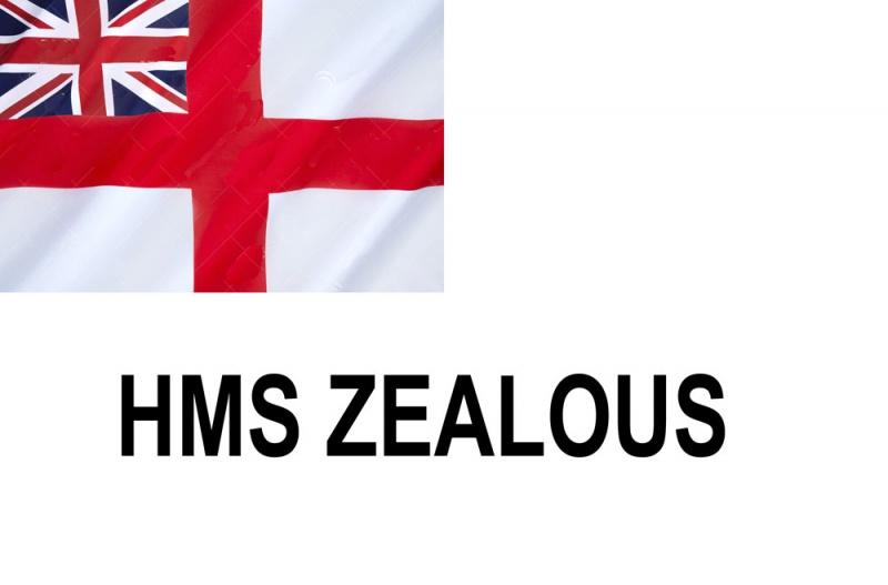 Name:  ZEALOUS.jpg Views: 474 Size:  60.7 KB