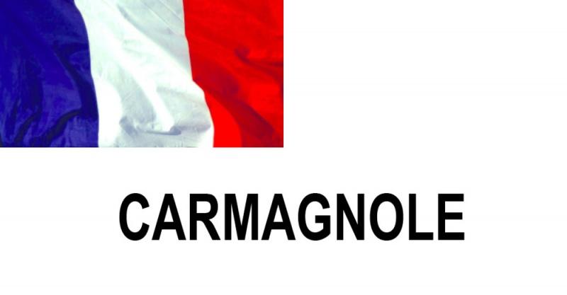 Name:  CARMAGNOLE.jpg Views: 434 Size:  49.0 KB