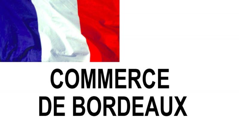 Name:  COMMERCE DE BORDEAUX.jpg Views: 450 Size:  60.2 KB