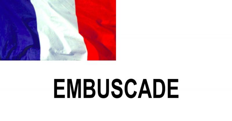 Name:  EMBUSCADE.jpg Views: 438 Size:  46.8 KB