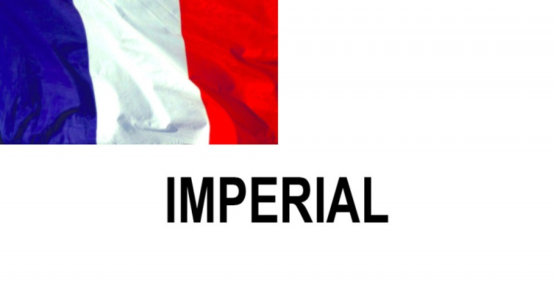 Name:  IMPERIAL.jpg Views: 445 Size:  42.9 KB