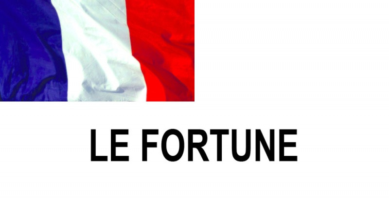 Name:  LE FORTUNE.jpg Views: 437 Size:  44.4 KB