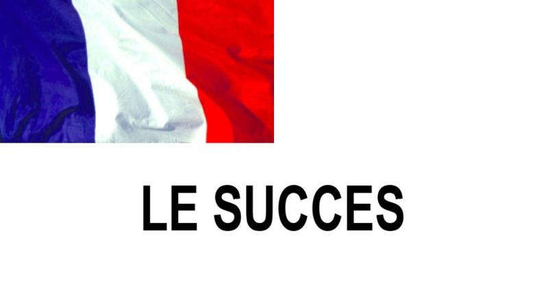 Name:  LE SUCCES.jpg Views: 427 Size:  45.5 KB