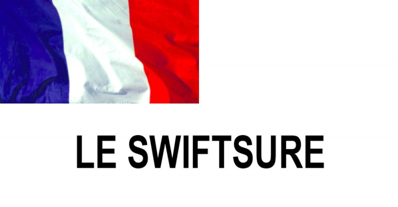 Name:  LE SWIFTSURE.jpg Views: 426 Size:  47.5 KB