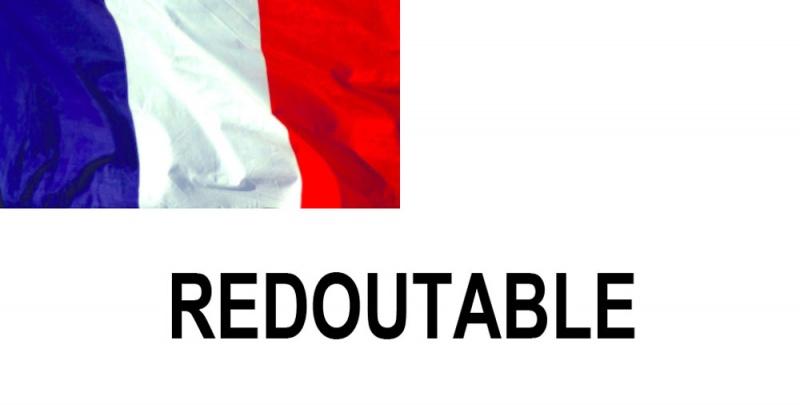 Name:  REDOUBTABLE.jpg Views: 457 Size:  46.8 KB