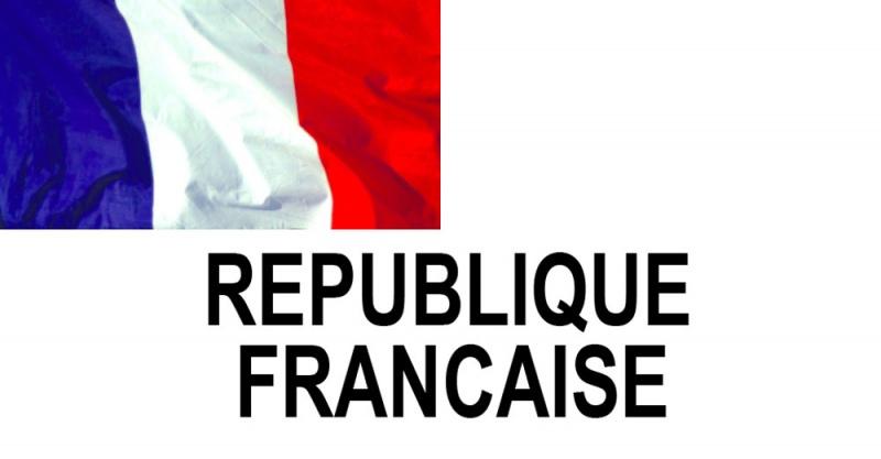 Name:  REPUBLIQUE FRANCAISE.jpg Views: 459 Size:  57.3 KB