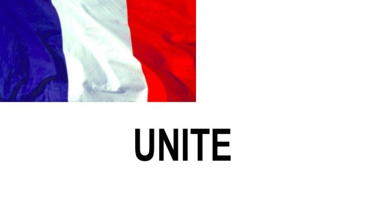 Name:  UNITE.jpg Views: 415 Size:  39.2 KB