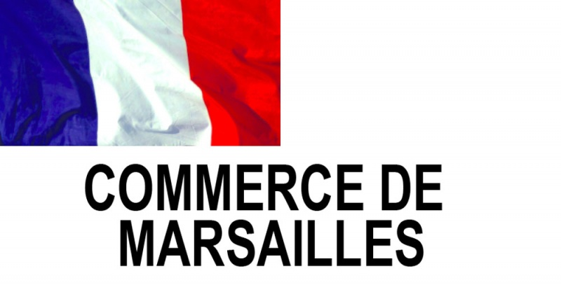 Name:  COMMERCE DE MARSAILLES.jpg Views: 422 Size:  61.1 KB