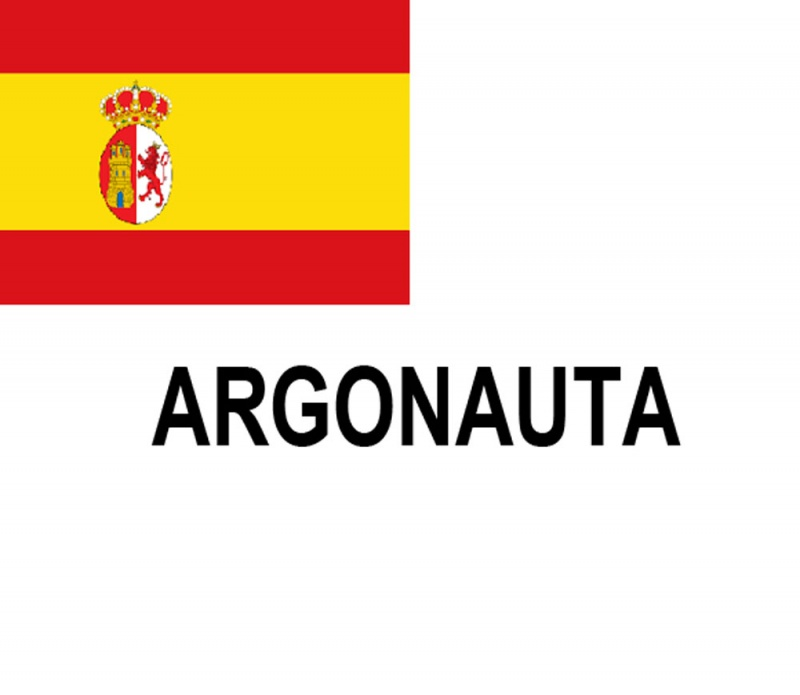 Name:  ARGONAUTA.jpg Views: 462 Size:  55.6 KB