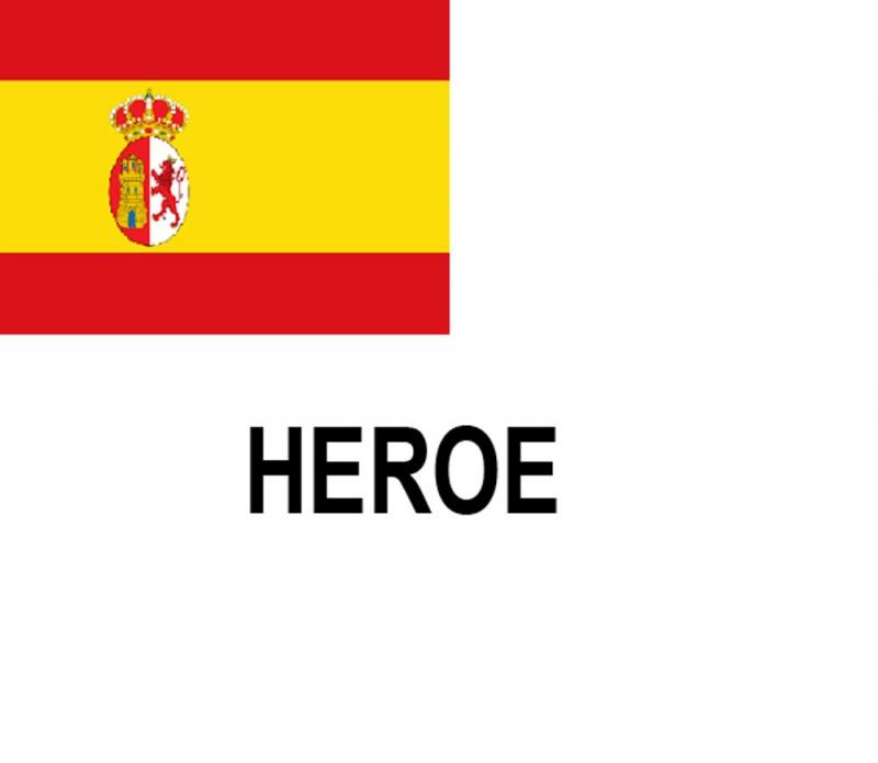 Name:  HEROE.jpg Views: 464 Size:  48.4 KB