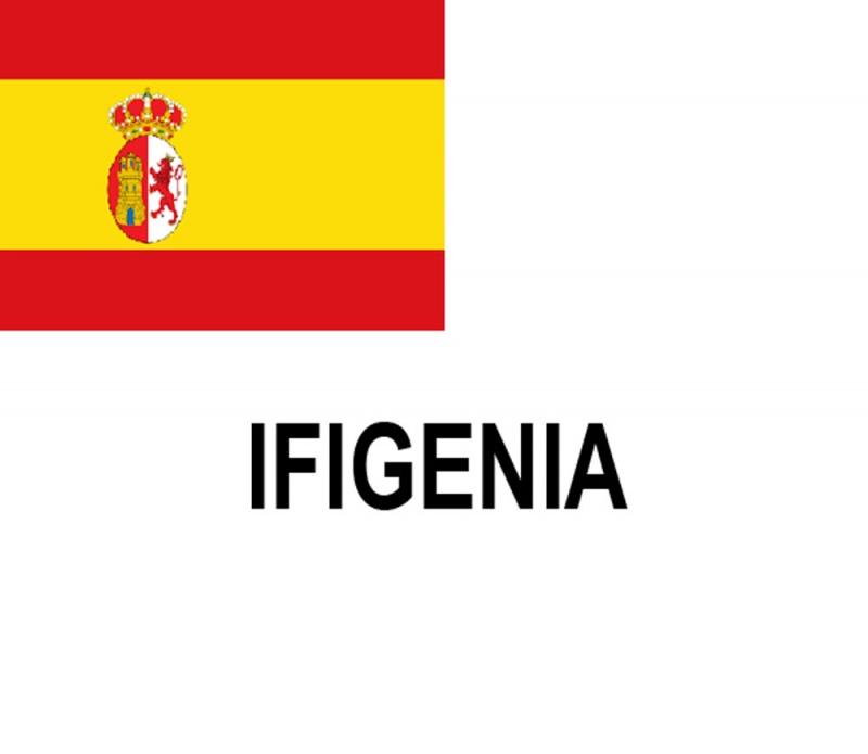 Name:  IFIGENIA.jpg Views: 453 Size:  50.2 KB