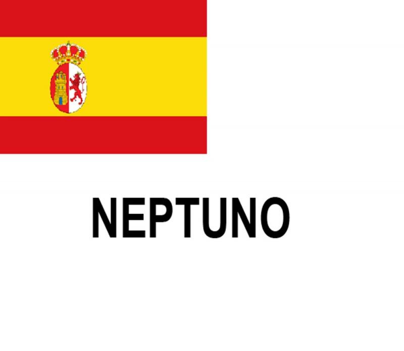 Name:  NEPTUNO.jpg Views: 417 Size:  51.2 KB