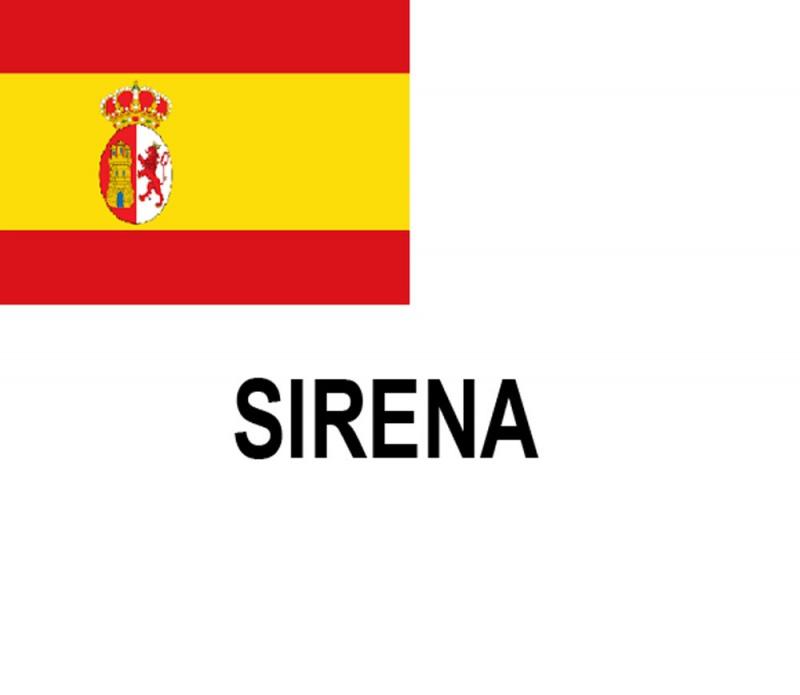 Name:  SIRENA.jpg Views: 417 Size:  50.0 KB