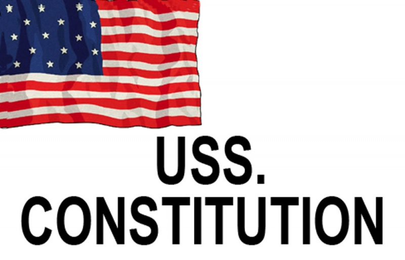 Name:  CONSTITUTION.jpg Views: 441 Size:  78.2 KB