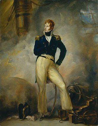 Name:  Lord_Cochrane_1807.jpg Views: 184 Size:  25.8 KB
