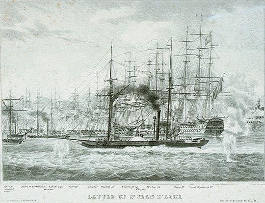 Name:  HMS_Phoenix.jpg Views: 142 Size:  68.5 KB