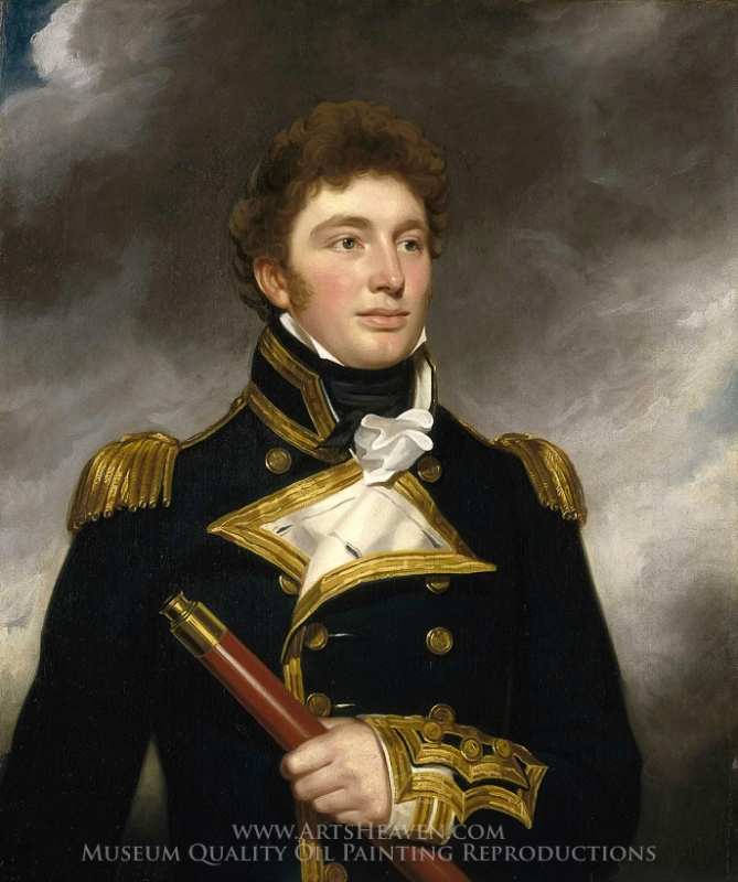 Name:  captain-sir-william-hoste-8.jpg