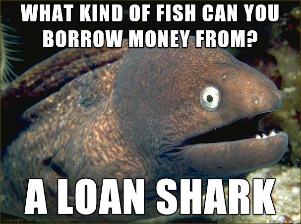 Name:  LoanShark.png Views: 121 Size:  594.0 KB