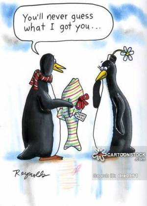 Name:  penguin-and-fish-jokes.jpg Views: 110 Size:  20.0 KB
