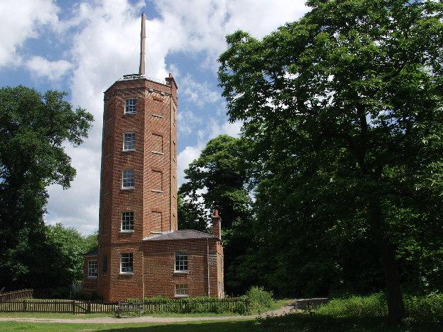 Name:  Chatley_Heath_Semaphore_Tower_-_geograph_org_uk_-_18673.jpg Views: 61 Size:  135.5 KB
