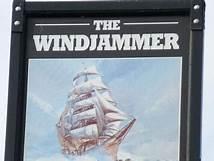 Name:  Windjammer.jpg Views: 14 Size:  7.0 KB