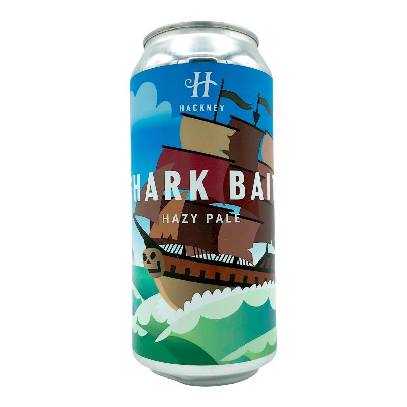 Name:  Hackney-SharkBait_1600x.jpg Views: 50 Size:  95.7 KB