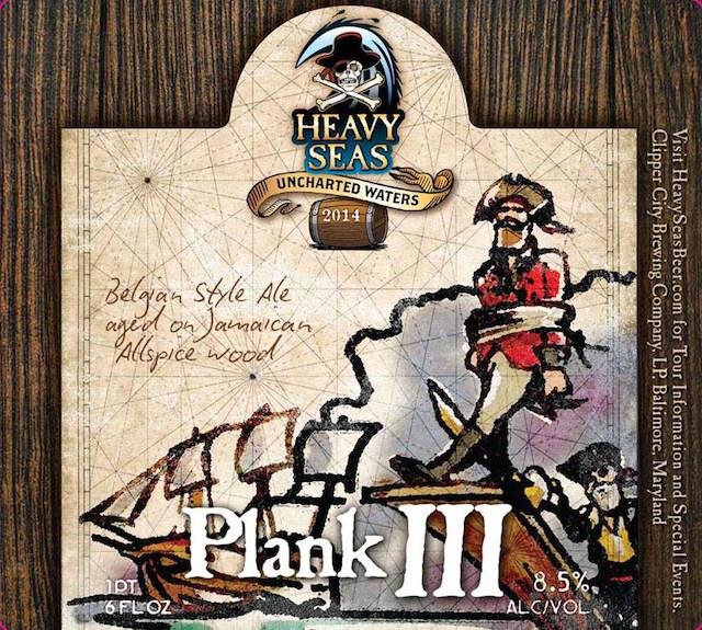 Name:  Heavy-Seas-Plank-III.jpg Views: 32 Size:  175.4 KB