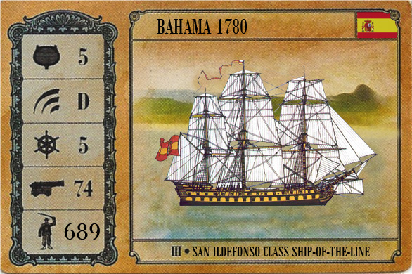 Name:  BAHAMA SHIP CARD 4.jpg