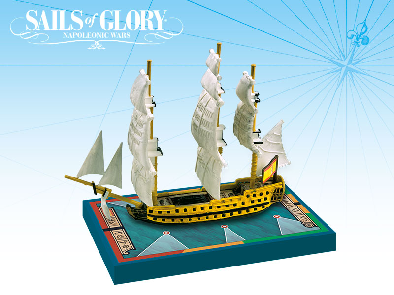 Name:  800x600-sails_of_glory-SGN112A.jpg