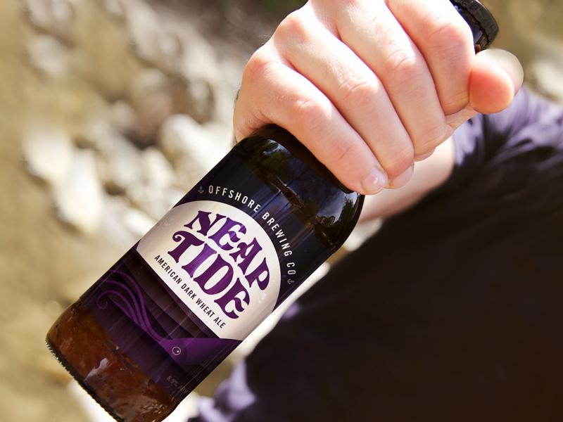 Name:  beer-mockup_hk.jpg Views: 40 Size:  149.9 KB