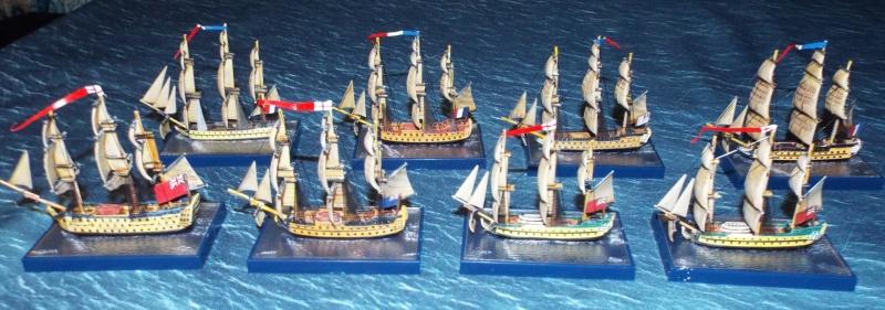 Name:  Both fleets 2.jpg Views: 107 Size:  130.2 KB