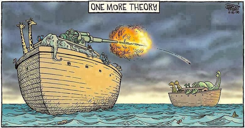 Name:  One-more-theory-dinosaurs-ark.jpg Views: 102 Size:  106.0 KB