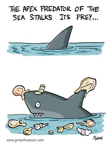 Name:  apex predator of the sea copy copy.jpg Views: 77 Size:  82.2 KB