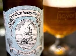 Name:  Albion ale.png Views: 32 Size:  93.8 KB