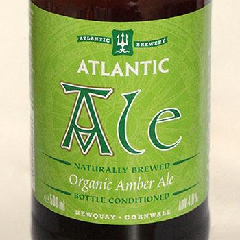Name:  ale-close.jpg Views: 188 Size:  33.8 KB