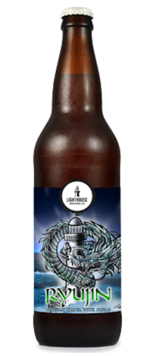 Name:  lighthouse-brewing-company-ryujin_1510790665.png Views: 14 Size:  211.0 KB