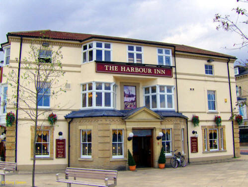Name:  Harbour.jpg Views: 40 Size:  48.5 KB