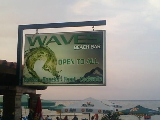Name:  Waves_Argassi2.jpg Views: 33 Size:  23.6 KB