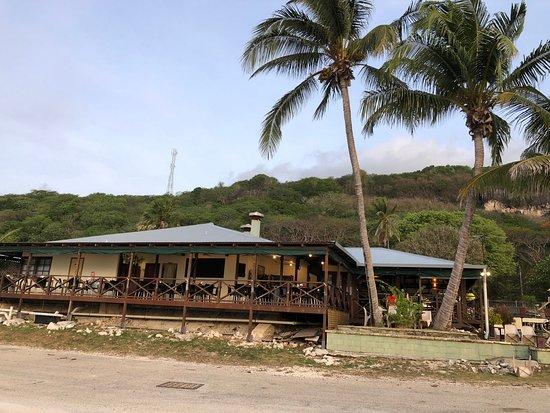 Name:  the-golden-bosun-tavern.jpg Views: 19 Size:  64.1 KB